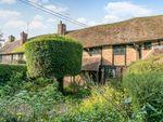 Thumbnail to rent in Ferry Lane, Medmenham, Marlow