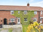 Thumbnail for sale in Cherry Tree Avenue, New Earswick, York