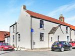 Thumbnail to rent in Front Street, Newbottle, Houghton Le Spring