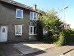Thumbnail to rent in Carrick Knowe Grove, Edinburgh