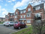 Thumbnail to rent in Troy Close, Headington