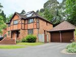Thumbnail for sale in Goldney Road, Camberley