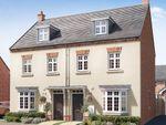 "Thumbnail to rent in ""Kennett"" at Briggington, Leighton Buzzard"