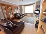 Thumbnail for sale in Queen's Haugh, Dunfermline