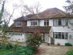 Thumbnail for sale in Denham, Buckinghamshire