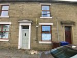 Thumbnail to rent in Church St, Clayton Le Moors