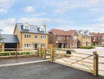 Thumbnail to rent in Hubbards Lane, Boughton Monchelsea