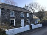 Thumbnail for sale in Kella Road, Sulby, Isle Of Man