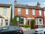 Thumbnail for sale in Addiscombe Court Road, Addiscombe, Croydon