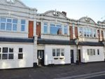 Thumbnail to rent in Glendale Gardens, Leigh-On-Sea