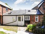 Thumbnail to rent in Park Street, Dunster, Minehead