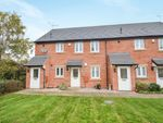 Thumbnail to rent in Highland Drive, Loughborough