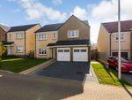 Thumbnail to rent in Beech Path, East Calder, Livingston, West Lothian