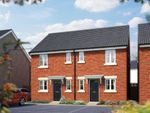 """Thumbnail to rent in """"The Amberley"""" at Cleveland Drive, Brockworth, Gloucester"""