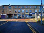 Thumbnail for sale in Townhead, Kirkintilloch, Glasgow