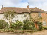 Thumbnail for sale in Lockerley, Romsey, Hampshire
