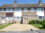 Thumbnail for sale in Bibshall Crescent, Dunstable