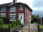 Thumbnail to rent in Crossley Road, Stoke-On-Trent