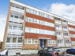 Thumbnail to rent in Wexford Court, Biddenden Close, Eastbourne