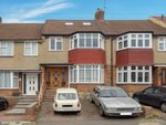 Thumbnail for sale in Dunster Avenue, Morden, Surrey