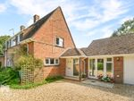 Thumbnail for sale in Old Furzebrook Road, Stoborough