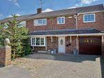 Thumbnail for sale in Peake Close, Woodston, Peterborough