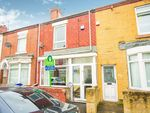 Thumbnail to rent in West End Avenue, Bentley, Doncaster