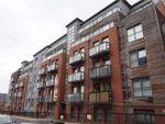 Thumbnail to rent in 185 Upper Allen Street, Sheffield