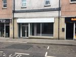 Thumbnail to rent in 1B Strothers Lane, Inverness