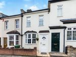 Thumbnail for sale in Sultan Street, Beckenham
