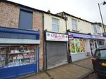 Thumbnail for sale in High Street, Willington