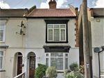 Thumbnail to rent in Lancing Road, Croydon