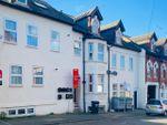 Thumbnail to rent in Cardigan Street, Luton