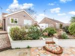 Thumbnail for sale in Sycamore Close, Exeter