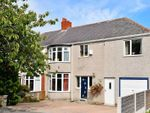 Thumbnail to rent in Barnet Avenue, Bents Green, Sheffield
