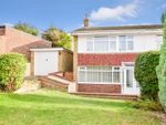 Thumbnail for sale in Lyndhurst Way, Istead Rise, Kent