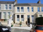 Thumbnail for sale in Carmarthen Road, St Judes, Plymouth