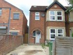 Thumbnail to rent in Glanville Road, Cowley