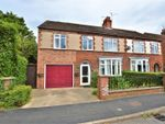 Thumbnail for sale in New Road, Woodston, Peterborough