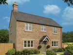 """Thumbnail to rent in """"Cypress"""" at Burcote Road, Towcester"""