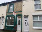 Thumbnail to rent in Romley Street, Walton