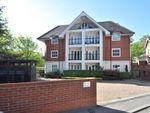 Thumbnail to rent in Chislehurst Road, Chislehurst