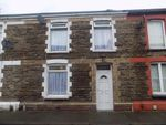 Thumbnail for sale in Alexandra Street, Aberavon, Port Talbot, Neath Port Talbot.