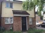 Thumbnail to rent in Durham Close, Ilford London