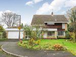 Thumbnail for sale in Dorridge Croft, Dorridge, Solihull