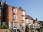 Thumbnail for sale in High Street, Cuckfield, Haywards Heath