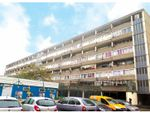 Thumbnail to rent in Inville Road, Walworth, London