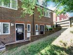 Thumbnail for sale in Lakeside Place, London Colney, St. Albans
