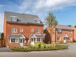 """Thumbnail to rent in """"Woodvale"""" at Robell Way, Storrington, Pulborough"""