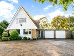 Thumbnail to rent in Ibstone, Buckinghamshire